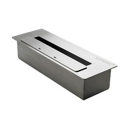 Brennbox - Safretti