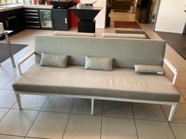 Outdoor Lounge -  Ausstellungsmodell