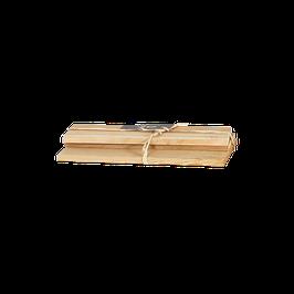 OFYR - Ceder Holz Planken OA-CW