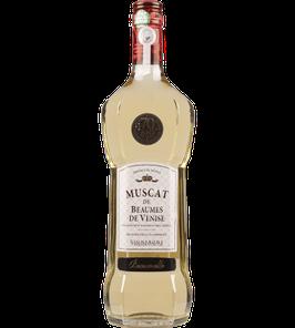 Muscat de Beaumes de Venise (375 ml)