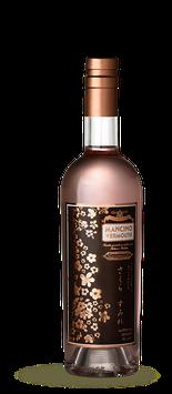 Mancino Vermouth Sakura
