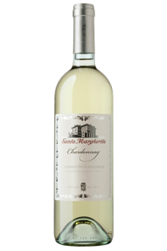 Chardonnay Santa Margherita - 75ml