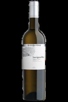 Sauvignon Blanc Bottega Vinai - 75ml