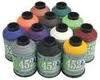 Bobine BCY 8125 1/4 lbs bi-colors
