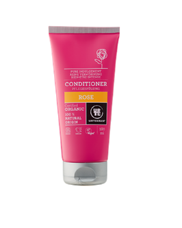 Utrekram intense rose conditioner