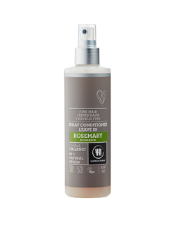 Utrekram Rosemary leave in conditioner (250ml)