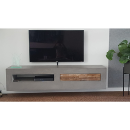 Televisie meubel Suze