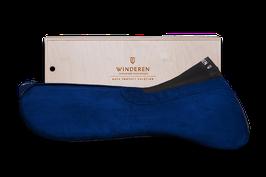 Winderen Sattelpad fürs Dressurreiten Dark Blue''