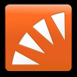 MailStore Neulizenz
