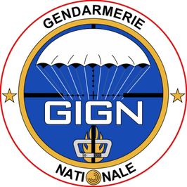 STICKER VINYLE GIGN