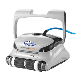 Dolphin Comfort Active Cleaner