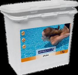 pH-Plus Granulat 1 kg