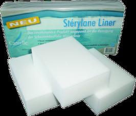 Sterylane Liner