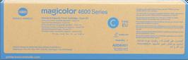 Toner A0DK451