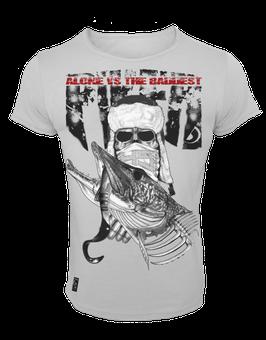 T-shirt PIKER
