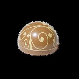 Irish Cream Kuppel