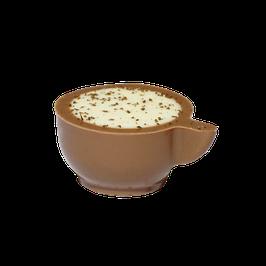 Cappuccinotasse