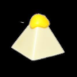 Mangopyramide
