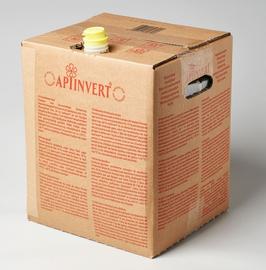 APIINVERT - Futtersirup 28 kg Karton
