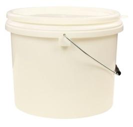 Honigeimer 20 kg