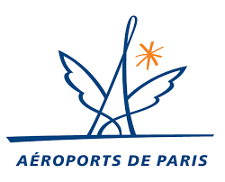 BLOIS - PARIS ROISSY CDG