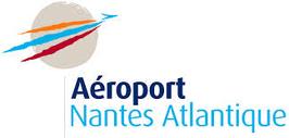 AEROPORT DE NANTES ATLANTIQUE