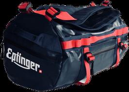 Eptinger Sporttasche (Duffle Bag)