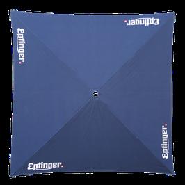 Eptinger-Sonnenschirm