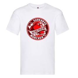 Südkurve München T-Shirt