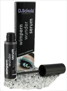 Dr. Schulz Cosmetics Wimpernserum