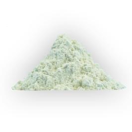 5-HTP 98% Isolat Pulver