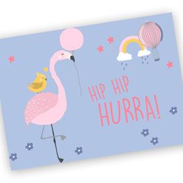 """""""Flamingo-Fun"""""""