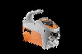 Rehm Tiger 180 / 230 DC gasgekühlt im Set mit Montagekoffer (Monatsmiete)