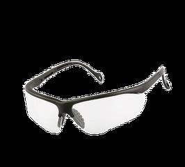Schutzbrille Schleifbrille Bifocal mit Sehstärke (Dioptrien 1,5-3,0)