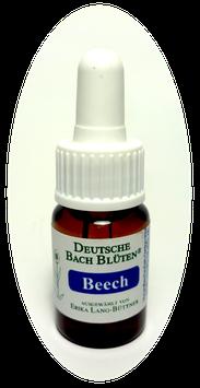 Beech 10ml