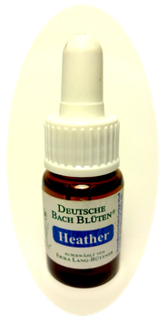Heather 10ml