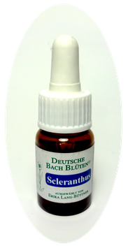 Sclerantus 10ml