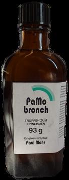 PaMo bronch 93g