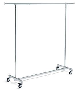 Rollständer L100 oder L140cm Premium