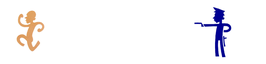 """WALTER SCOTT"" (2015)"
