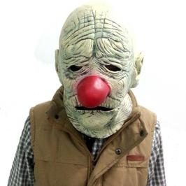 Clown alt