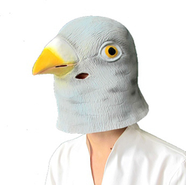 Vogel B