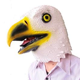 Vogel Adler