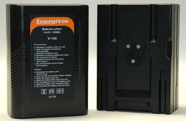 EnergiVm EV130