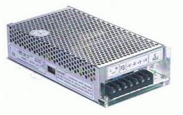 S150-24 (24V - 6.5A)