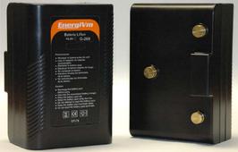 EnergiVm EG130