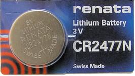 CR2477N