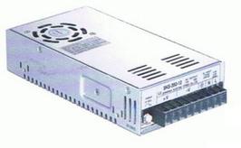 S350-24 (24V - 14.6A)