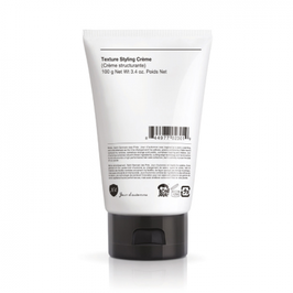 TEXTURE STYLING CREME