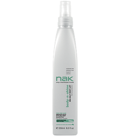 Body.n.Shine Root Lift